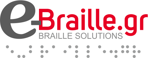e-braille.gr